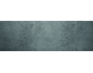 K354722 - 100x10 Blend Fon Gri Mat