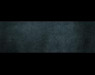K354733 - 100x10 Blend Fon Siyah Mat