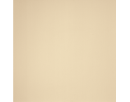 K354755 - 100x10 Collection Fon Fildişi Mat