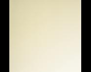 K354851 - 100x10 Collection Fon Fildişi Parlak