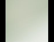 K354895 - 100x10 Collection Fon İnci Beyazı Parlak