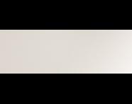 K354910 - 100x10 Collection Fon Beyaz Parlak