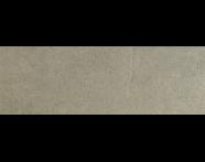 K354932 - 100x10 Fokos Fon Moka Mat