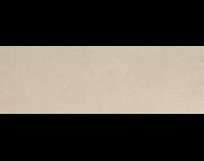 K354954 - 100x10 Fokos Fon Beyaz Mat