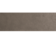 K354965 - 100x10 Fokos Fon Kahve Mat