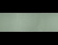 K354980 - 100x10 I Naturali Fon Gri Mat
