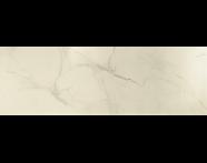 K355013 - 100x10 I Naturali Fon Beyaz Mat