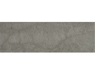 K355024 - 100x10 I Naturali Fon Gri Mat