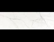 K355046 - 100x10 I Naturali Fon Beyaz  Satinato