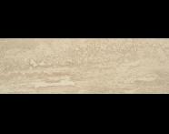 K355050 - 100x10 I Naturali Fon Bej  Satinato