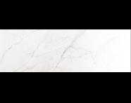 K355072 - 100x10 I Naturali Fon Beyaz Parlak