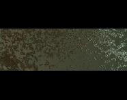 K355094 - 100x10 Oxide Fon Moka Metalik