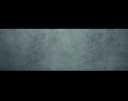 K355120 - 100x30 Blend Fon Gri Mat