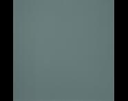 K355164 - 100x30 Collection Fon Gri Mat
