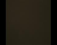 K355186 - 100x30 Collection Fon Moka Mat