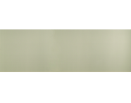 K355201 - 100x30 Collection Fon Gri Mat