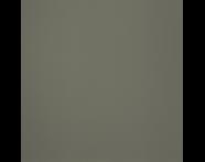 K355223 - 100x30 Collection Fon Vizon Mat