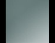 K355260 - 100x30 Collection Fon Gri Parlak