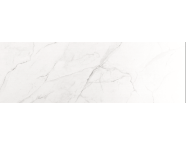 K355315 - 100x30 Collection Fon Beyaz Parlak