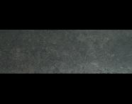 K355374 - 100x30 Fokos Fon Antrasit Mat
