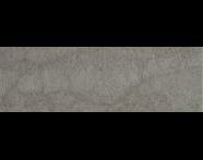 K355422 - 100x30 I Naturali Fon Gri Mat