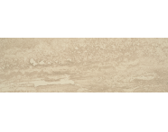 K355455 - 100x30 I Naturali Fon Bej  Satinato