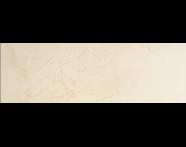K355466 - 100x30 I Naturali Fon Krem Parlak