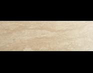 K355481 - 100x30 I Naturali Fon Bej Parlak