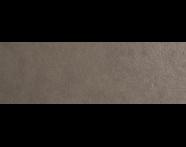K355761 - 50x100 Fokos Fon Kahve Mat