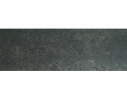 K355772 - 50x100 Fokos Fon Antrasit Mat