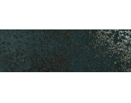 K355901 - 50x100 Oxide Fon Siyah Metalik