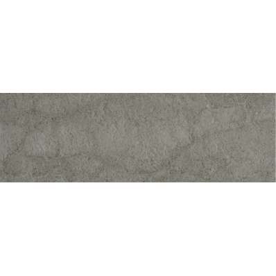 50x150 I Naturali Fon Gri Mat