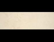 K356236 - 50x150 I Naturali Fon Krem  Satinato