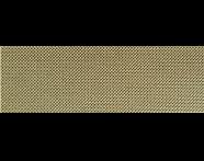 K356376 - 100x10 Filo Fon Altın Metalik