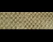 K356380 - 100x30 Filo Fon Altın Metalik