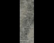 K356542 - 100x30 I Naturali Fon Gri Spazzolato