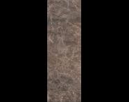 K356586 - 100x30 I Naturali Fon Moka Spazzolato