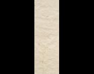 K356623 - 100x30 I Naturali Fon Krem Spazzolato