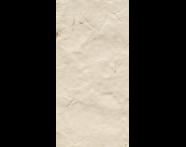 K356634 - 50x100 I Naturali Fon Krem Spazzolato