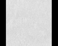 K356656 - 100x10 I Naturali Fon Açık Gri Mat