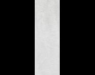 K356660 - 100x30 I Naturali Fon Açık Gri Mat