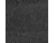 K356693 - 100x10 I Naturali Fon Antrasit Mat