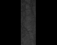 K356704 - 100x30 I Naturali Fon Antrasit Mat