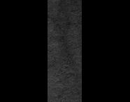 K356715 - 50x100 I Naturali Fon Antrasit Mat