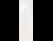 K356730 - 100x10 Oxide Fon İnci Beyazı Metalik