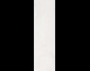K356785 - 100x30 Oxide Fon İnci Beyazı Metalik