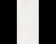 K356796 - 50x100 Oxide Fon İnci Beyazı Metalik