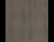 K356811 - 100x10 Linfa Fon Koyu Kahve Mat