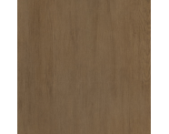 K356822 - 100x10 Linfa Fon Ceviz Mat