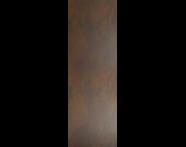 K356844 - 100x30 Oxide Fon Koyu Kahve Mat